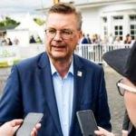 Federasyon Başkanı'ndan Mesut Özil itirafı