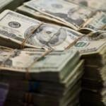 Halkbank'tan bir dolar açıklaması daha!