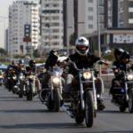 Motosiklet satışlarında büyük artış!