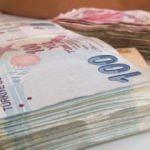 Otomobil satıcılarından Türk lirası kararı!