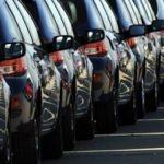 Otomobilde bayram kampanyaları tam gaz