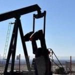 Petrol 4 ayın en düşük seviyesinde