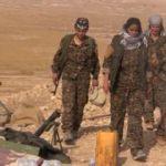 PYD/PKK 6 yılda 52 Kürt siyasetçiyi katletti