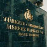 Ekonomistler Merkez Bankası'ndan faiz artışı bekliyor