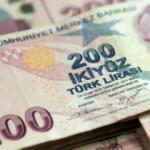 TCMB piyasaya yaklaşık 11 milyar lira verdi