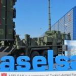 Türk savunma sanayisinde dev sıçrayış!