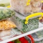 Yiyeceklerin bozulup bozulmadığını gösteren 'Para testi'