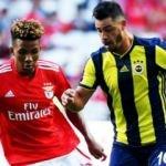 Haydi Fenerbahçe bitir şu işi!