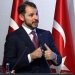 Bakan'dan çok önemli 'vergi ödemeleri' açıklaması