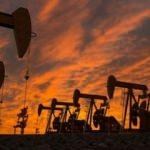Brent petrolün varili 72,26 dolar