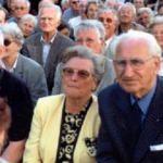 Hükümet düğmeye bastı: Emekliye devlet desteği