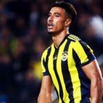 Dirar'ın menajeri transfer teklifini reddetti