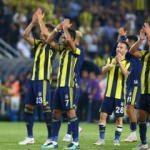 Fenerbahçe tepetaklak! Yarısı eridi