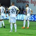 Fenerbahçe'ye İzmir'de ağır darbe!