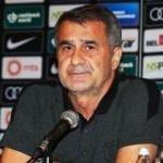 """Güneş'ten Partizan övgüsü! """"Kaybetmeyen bir takım"""""""