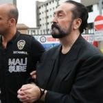 TMSF'den Adnan Oktar açıklaması