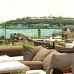 İstanbul'da oda fiyatları sert düştü