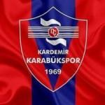 Karabükspor'dan olağanüstü kongre kararı