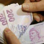 100 bin kişiye 10 bin lira! Müjdeyi Erdoğan vermişti