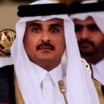 Müslüman ülke Katar'a karşı harekete geçti!
