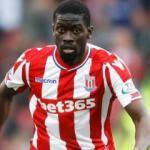 Stoke City'den Badou Ndiaye açıklaması