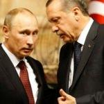Rusya'dan 'Türkiye'ye maddi yardım' açıklaması!