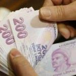 Emekli maaşları ile ilgili kritik açıklama