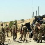 Şırnak'ta PKK'ya bir darbe daha!