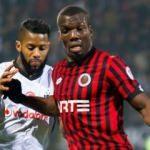 Sivasspor, Pogba'yla anlaşma sağladı!