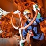 S.Arabistan'dan Aramco iddialarına yalanlama
