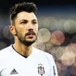 Beşiktaşlı yıldız Galatasaray yolunda...