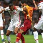 Yasin Öztekin'den Galatasaray taraftarına mesaj!