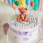 11 adımda Baby Shower partisi nasıl düzenlenir?