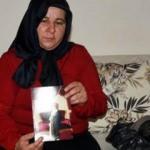 14 yaşındaki oğlu yurtta öldü! Görüntüler şok etti