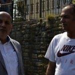 Kardemir Karabükspor'da Eskişehirspor maçı hazırlıkları