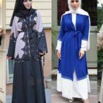 Abaya modasına dair bilmeniz gerekenler