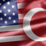 ABD'li heyet Türkiye'de! F-35 ve S-400 görüşmesi
