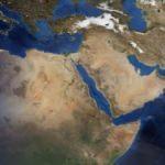 Mısır, Ürdün, BAE... ABD'ye büyük tepki