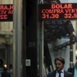 Arjantin'den IMF'ye çağrı