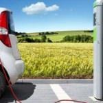 Avrupa'da elektrikli oto sayısı 1 milyonu aştı