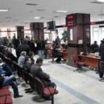 Bakan'dan vatandaşa uyarı: Bu gece son