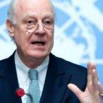 BM'den flaş açıklama: Türkiye'ye zaman tanıyın