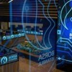 Borsa İstanbul 93.000 puanı aştı