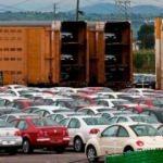 Otomotiv devi Meksika'da kuraklığa sebep oldu