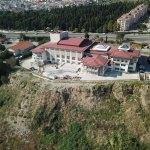 Tekirdağ kültür merkezine kavuşuyor