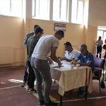 CÜ BESYO'da özel yetenek sınavı için ön kayıtları başladı