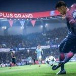 FIFA 19 sistem gereksinimleri belli oldu