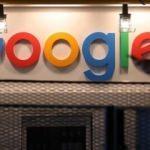 Google'a Çin uyarısı!