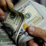 Halkbank'tan çok önemli 'ucuz dolar' açıklaması