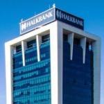 Halkbank'tan 'döviz kuru' açıklaması